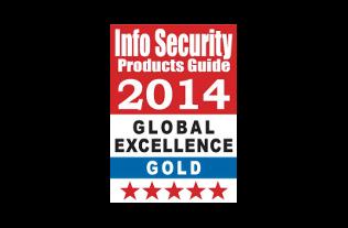 Prix Global d'Excellence 2014