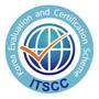 Endpoint Protector 4 est certifié par ITSCC