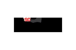 Endpoint Protector est Finaliste dans la catégorie La Meilleure Solution de Prévention des Fuites de Données (DLP) aux SC Awards 2018, honorée aux États-Unis.