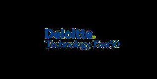 Endpoint Protector inclu en Deloitte 2011 Technology FAST 50