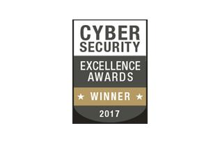 Prix d'Excellence de la Cybersécurité