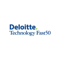 Endpoint Security Developer CoSoSys included in Deloitte 2011 Technology FAST 50