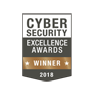 Endpoint Protector est gagnant pour la troisième année consécutive dans la catégorie Prévention des Fuites de Données au Prix d'Excellence en Cybersécurité 2018