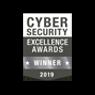 Endpoint Protector est gagnant pour la quatrième année consécutive dans la catégorie Prévention des Fuites de Données au Prix d'Excellence en Cybersécurité 2019
