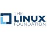 Endpoint Protector devient membre de la Fondation Linux