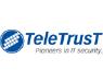 Endpoint Protector est déclarée candidate au Prix d'Innovation TeleTrusT 2015