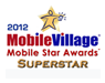 Endpoint Protector won the SUPERSTAR Award in the category ENTERPRISE SOLUTIONS: Security