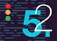 CoSoSys a lancé Endpoint Protector 5.2.0.0, qui apporte la possibilité d'utiliser la détection contextuelle, la détection du code source, le EasyLock redessiné et de nouvelles fonctionnalités telles que le Référentiel des Duplications de fichiers.