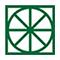 CoSoSys est reconnu par le Groupe Radicati dans le Quadrant 2018 du marché Data Loss Prevention