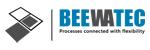 BeeWaTec