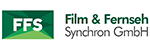 FFS Film- & Fernseh-Synchron GmbH