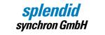 Splendid Synchron GmbH