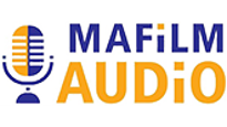 Mafilm Audio <br>(Hungary)