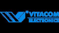 Vitacom Electronics (Romania)