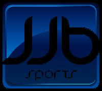 JJB Sports (UK)