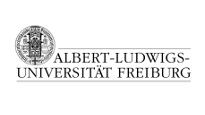 Albert-Ludwigs-Universität Freiburg <br>(Germany)