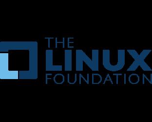 La Fondation Linux